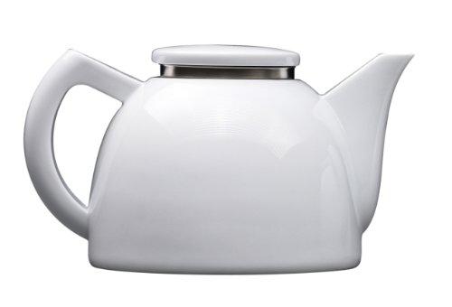 New Sowden Oskar SoftBrew Tea Maker, 1-Liter