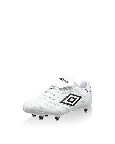 Umbro Scarpa da Calcio Speciali Eternal Premier Sg Blanco