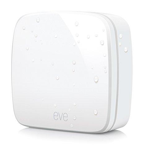elgato-eve-weather-neu-kabelloser-aussensensor-mit-apple-homekit-unterstutzung