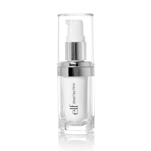 e.l.f. Studio Mineral Infused Face Primer EF83401
