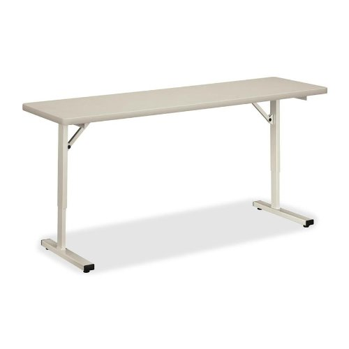 Hon Training Tables without Grommets