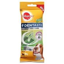 Pedigree Dentastix Fresh Ambiente (10) 7stk PACK