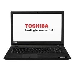 Toshiba Satellite C55D-C-110
