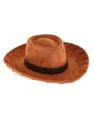 Toy Story Movie Costumes Woody Costume Hat Cowboy Hat