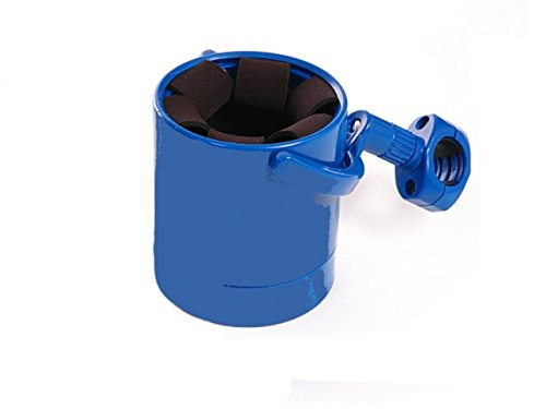 Liquid Caddy Drink Holder (Liquid Caddy Beverage Holder compare prices)