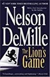 The Lion&#39;s Game