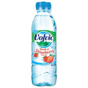 volvic-touch-fruit-strawberry-50clpk24
