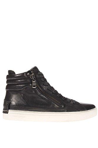 11144A16B.Sneaker.Black.45