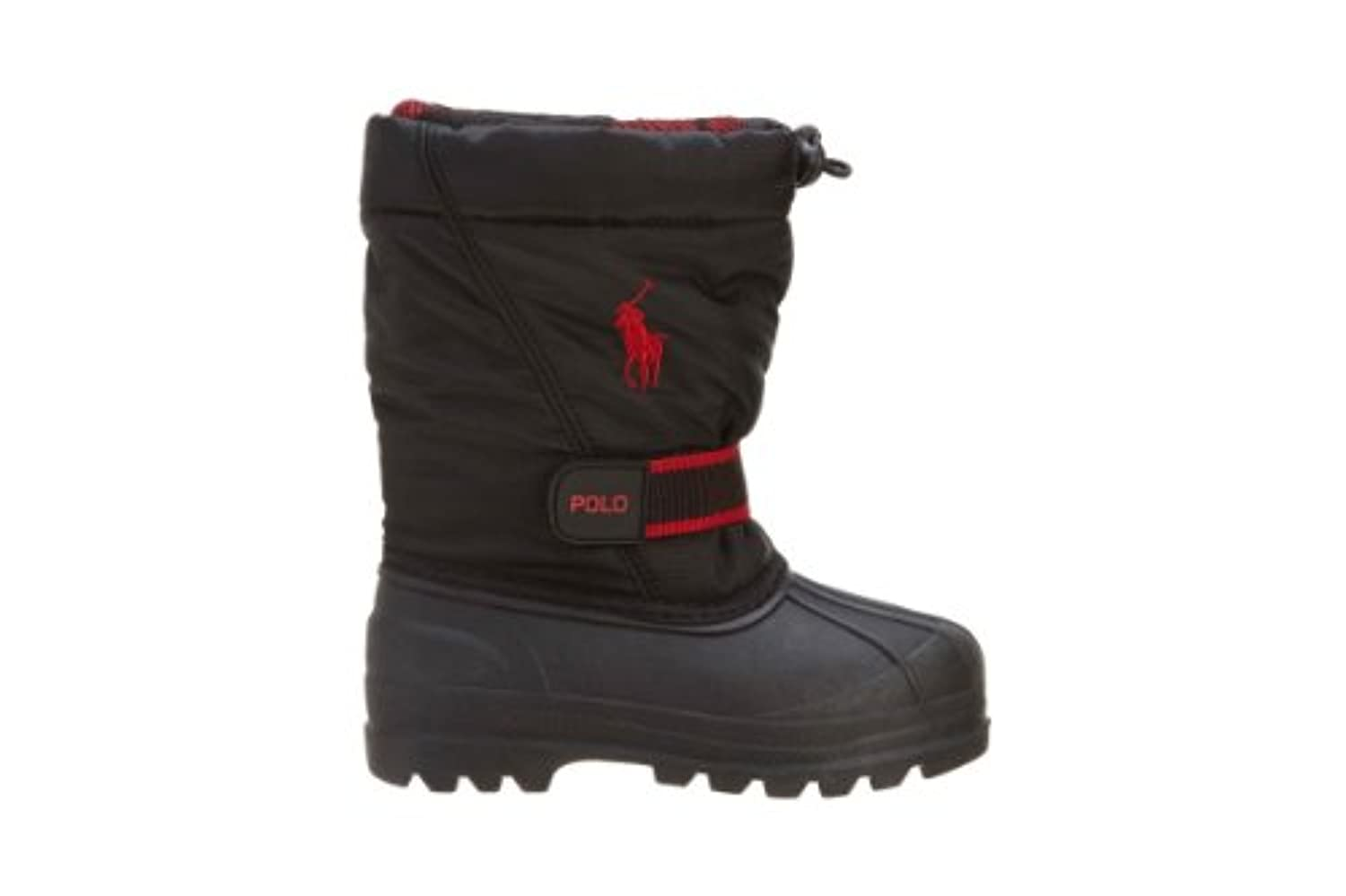 Polo Boots. Polo Ralph Lauren boots are the ideal choice for comfortable salestopp1se.gq them in any season. They work with casual ensembles as well as dress and business attire.