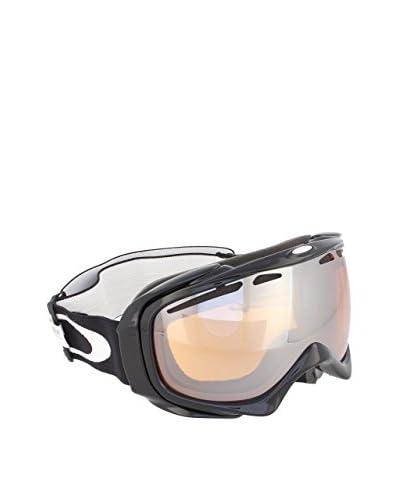 Oakley Máscara de esquí MOD. 7023 CLIP
