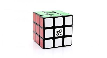 Dayan-5-Zhanchi-Speed-Cube