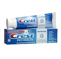 crest-pro-health-toothpaste-by-procter-and-gamble