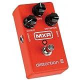 MXR ディストーションDISTORTION M-115(MXR)