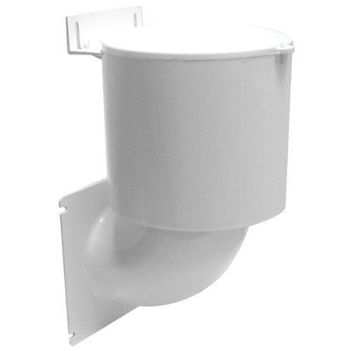 Lambro Ind. 289W Dryer Vent Closure Model: Lambro Ind. 289W Dryer Vent Closure (Heartland Dryer Vent compare prices)
