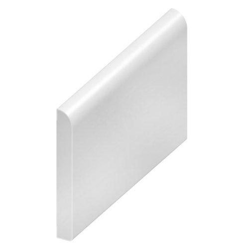 window-and-door-architrave-plastic-trim-white-40mm-5-metre