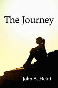 (FREE on 11/11) The Journey by John A. Heldt - http://eBooksHabit.com
