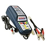 OptiMate 4 Battery charger and conditionerby OptiMate