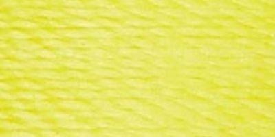 Dual Duty XP Thread 125yds - Mimosa