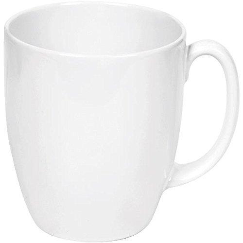 corningware-coffee-mug-winter-frost-white-11-oz-by-world-kitchen