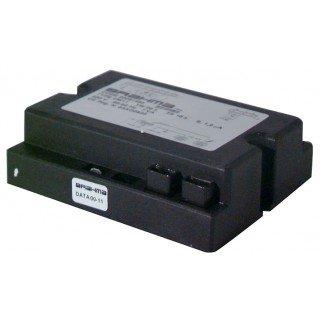 brahma-boite-de-controle-cm32-30282335