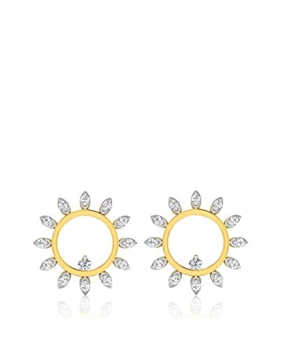 Diamant Vendome Pendientes
