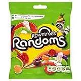 Rowntree's Randoms 160G