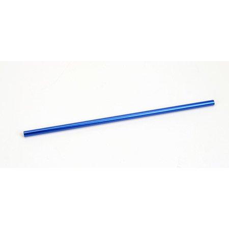 Tail Boom, Blue: BSR - 1