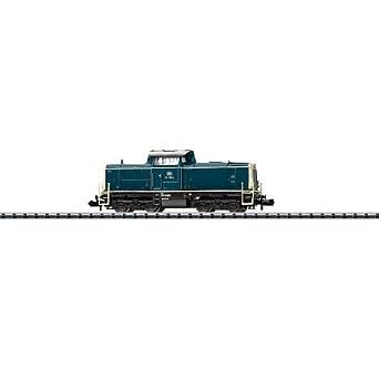 Amazon n scale railroading
