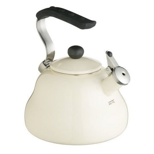 kitchencraft-lexpress-induction-safe-whistling-stovetop-kettle-2-litres-35-pints-seashell-cream