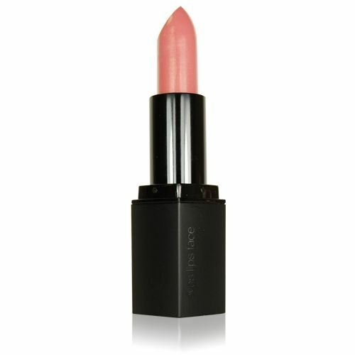 e.l.f. Mineral Mineral Lipstick Party Pink