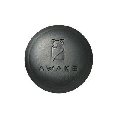 AWAKE ミネラルブラック 100g コーセー