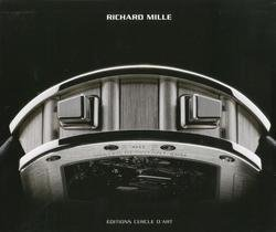 richard-mille-hardcover-by-alain-borer-2010-edition