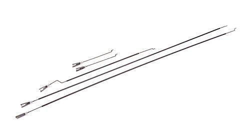 E-Flite Pushrod Set: Apprentice S 15e - 1