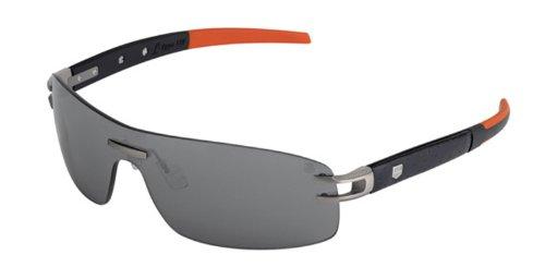 tag-heuer-l-type-lw-th-0452-126-negro-naranja-piel-de-cuero