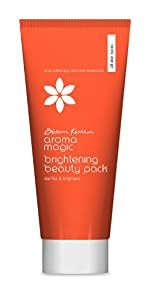 Aroma Magic Brightening Beauty Pack, 100g