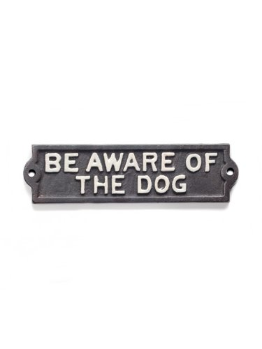 Amazon Dog Gate front-1017729