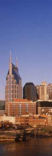 panoramic-images-buildings-in-a-city-bellsouth-building-nashville-tennessee-usa-photo-print-4572-x-1