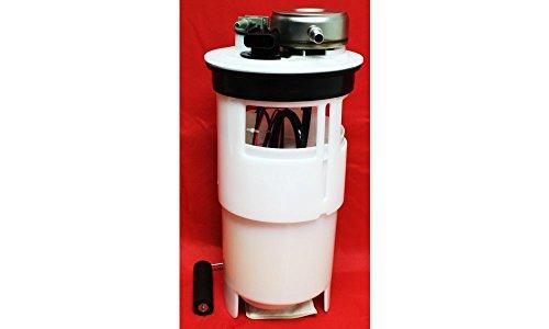 Evan-Fischer EVA13072037881 New Direct Fit Fuel Pump Module Assembly for DURANGO 98-03 Electric w/ Fuel Level Sender (Fuel Pump 2000 Dodge Durango compare prices)