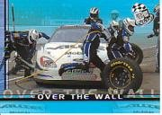 Buy 2003 Press Pass #94 Ryan Newman's Car OTW by Press Pass