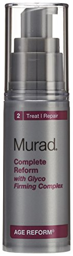 Murad Age Reform Complete Reform with Glyco Firming Complex-1 oz.