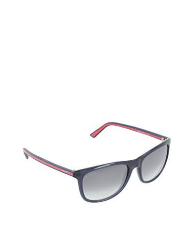 Gucci Gafas de Sol Gg 1055/S 890Vr