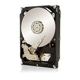 seagate-desktop-gaming-sshd-2tb-35-inch-sata-6gb-s-internal-bare-drivest2000dx001