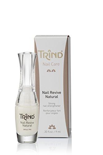 Trind Nail Revive Nail Polish trattamento 9 g