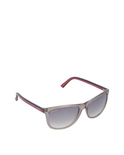 Gucci Gafas de Sol Gg 1055/S Ic0Vs Gris