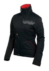 Buy Low Price Pearl Izumi Women's Bellinger Jacket (PIWBELJacket-P)