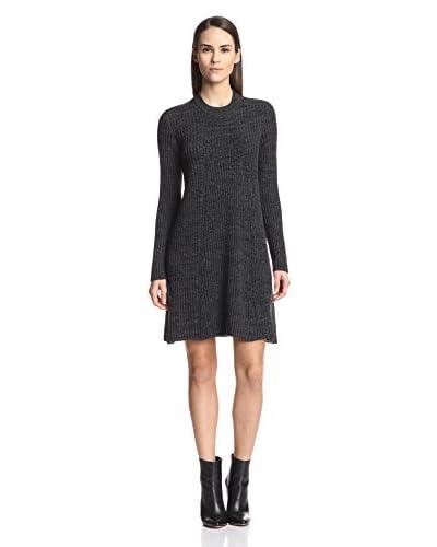 Thakoon Women's Sweater Dress