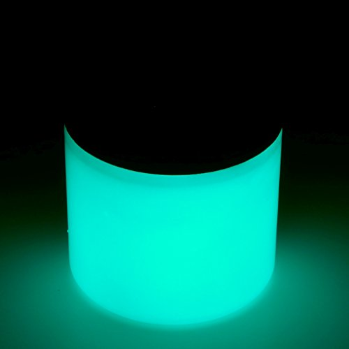 aqua-glow-in-the-dark-paint-premium-artists-acrylic-4-fluid-ounces-daytime-invisible