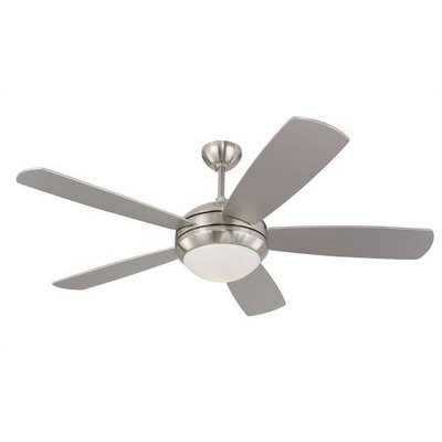 52-discus-ceiling-fan-in-brushed-steel-limiter-yes