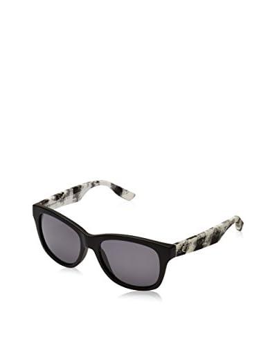 Mcq Alexander McQueen Gafas de Sol MCQ0002/S (53 mm) Negro