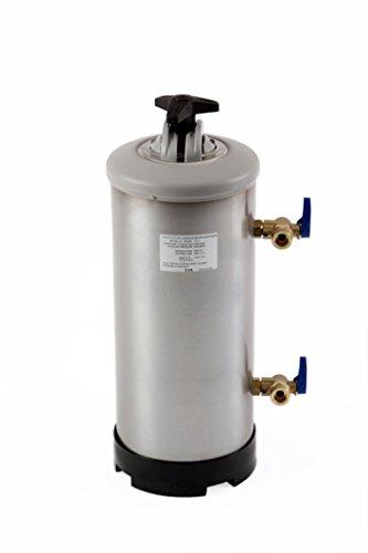classeq-ws12-sk-manuale-addolcitore-12-l-in-acciaio-inox
